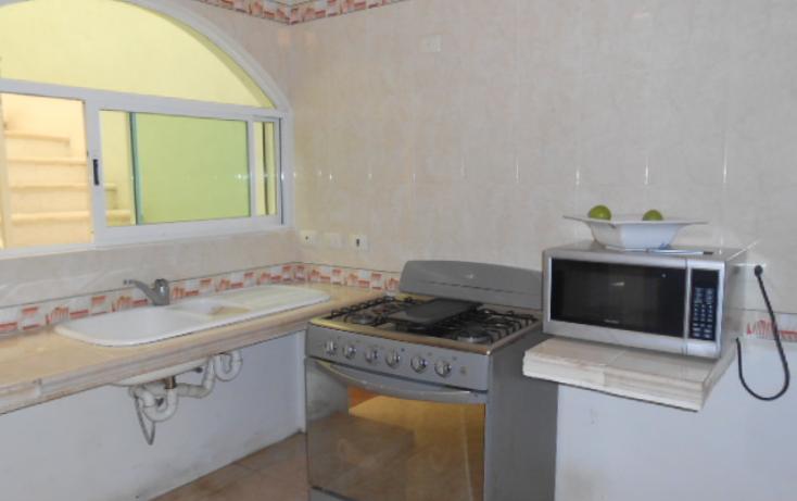 Foto de casa en venta en  , montes de ame, m?rida, yucat?n, 1187737 No. 05