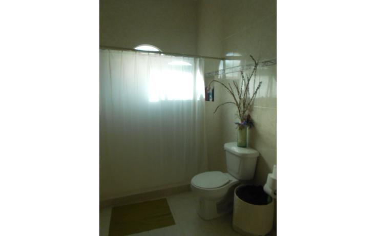 Foto de casa en venta en  , montes de ame, m?rida, yucat?n, 1187737 No. 07