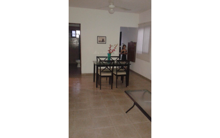 Foto de departamento en renta en  , montes de ame, m?rida, yucat?n, 1190029 No. 03
