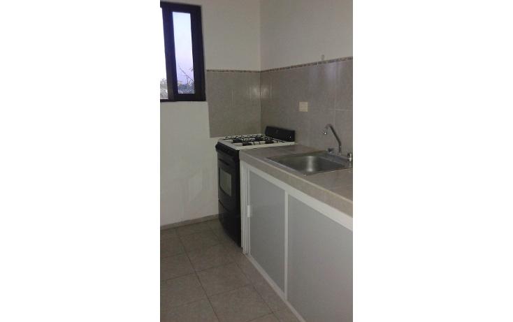 Foto de departamento en renta en  , montes de ame, m?rida, yucat?n, 1190029 No. 04