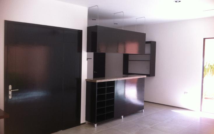 Foto de casa en venta en  , montes de ame, m?rida, yucat?n, 1193343 No. 03