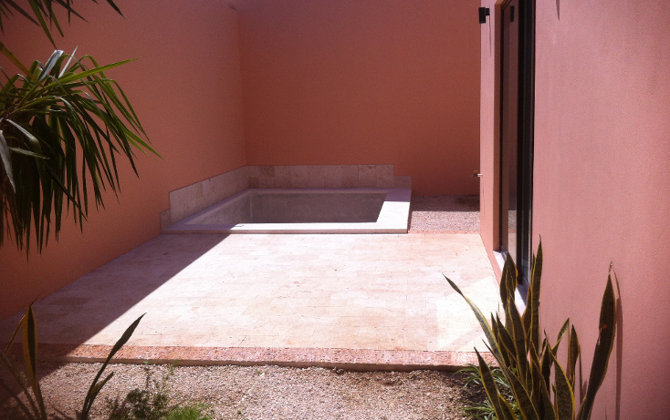 Foto de casa en venta en  , montes de ame, m?rida, yucat?n, 1193343 No. 04