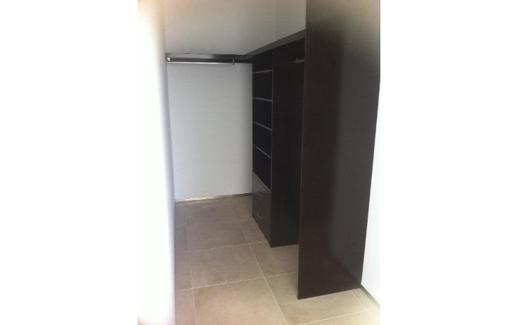 Foto de casa en venta en  , montes de ame, m?rida, yucat?n, 1193343 No. 06
