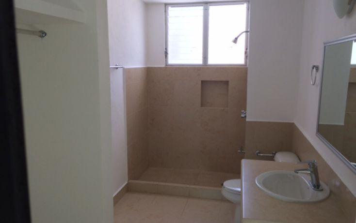 Foto de departamento en renta en, montes de ame, mérida, yucatán, 1194781 no 08