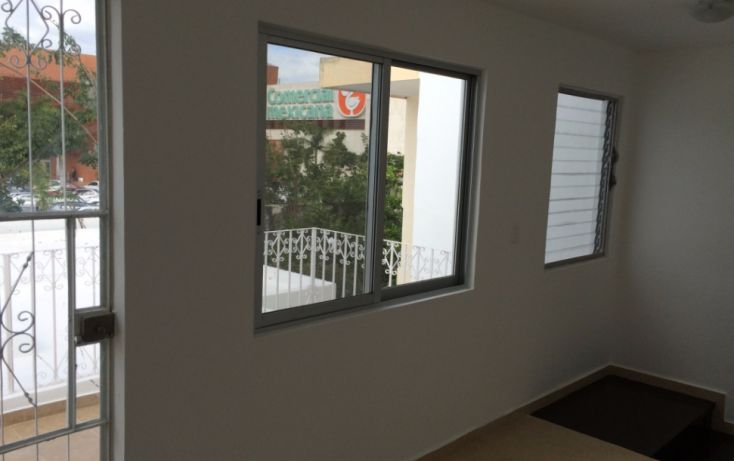 Foto de departamento en renta en, montes de ame, mérida, yucatán, 1194781 no 09