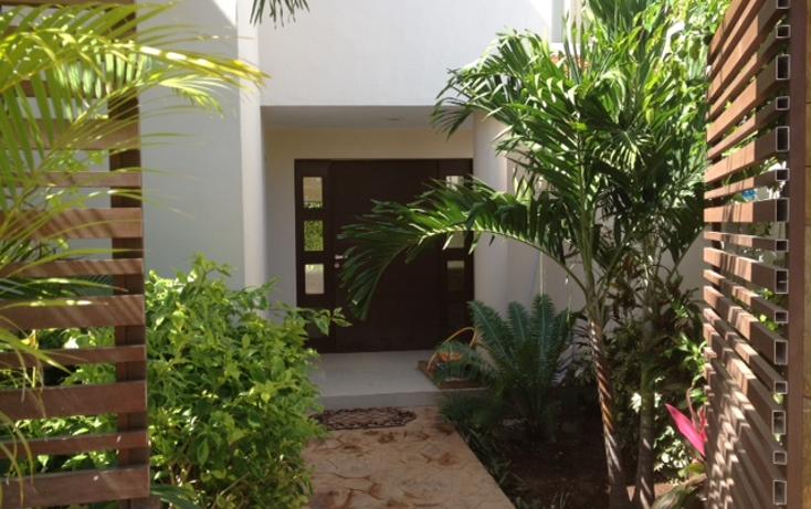 Foto de casa en venta en  , montes de ame, m?rida, yucat?n, 1197847 No. 03