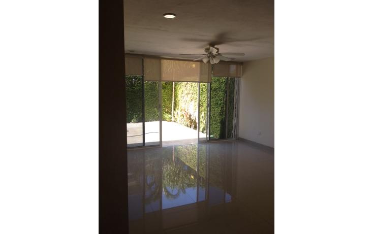 Foto de casa en venta en  , montes de ame, m?rida, yucat?n, 1197847 No. 05