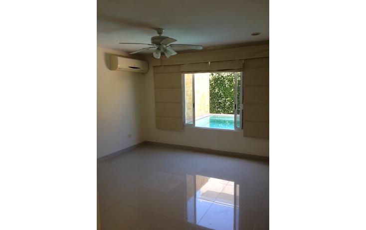 Foto de casa en venta en  , montes de ame, m?rida, yucat?n, 1197847 No. 06
