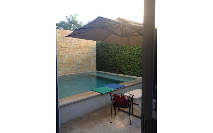 Foto de casa en venta en  , montes de ame, m?rida, yucat?n, 1197847 No. 08