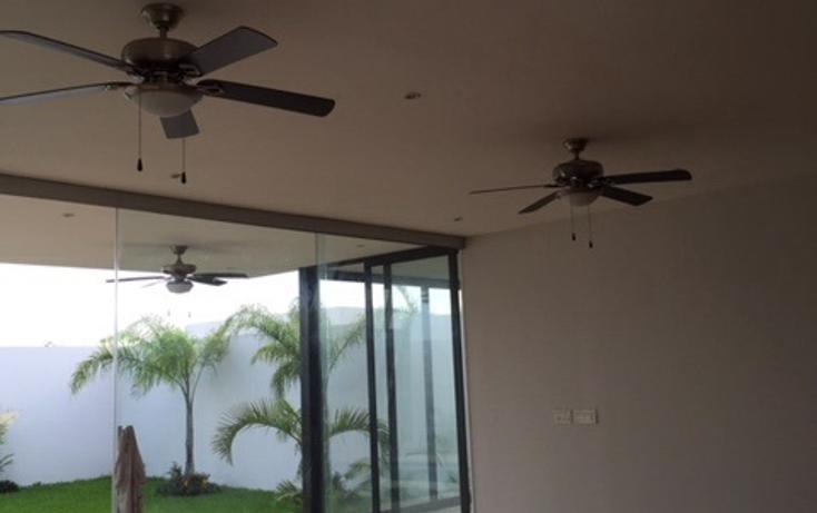 Foto de casa en venta en  , montes de ame, mérida, yucatán, 1197875 No. 03