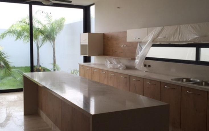 Foto de casa en venta en  , montes de ame, mérida, yucatán, 1197875 No. 04