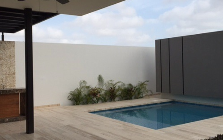 Foto de casa en venta en  , montes de ame, mérida, yucatán, 1197875 No. 05