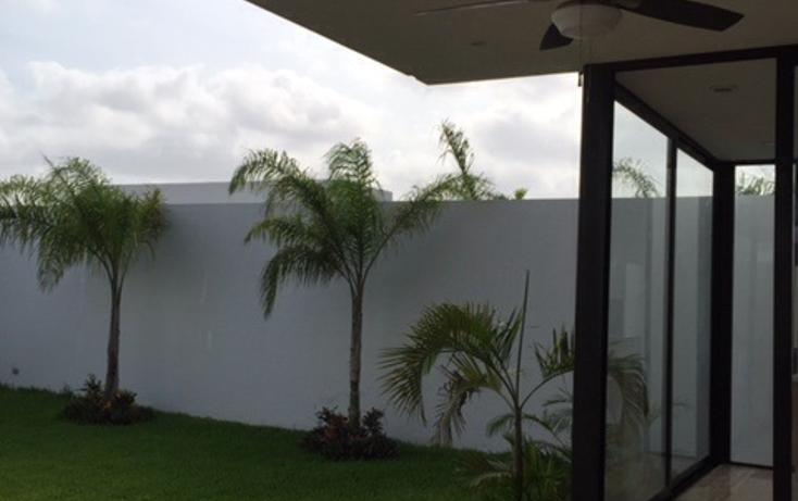 Foto de casa en venta en  , montes de ame, mérida, yucatán, 1197875 No. 06