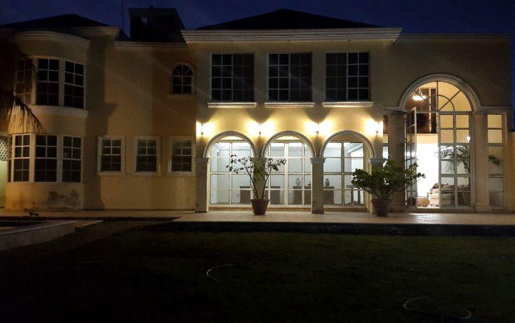 Foto de casa en venta en, montes de ame, mérida, yucatán, 1202943 no 01