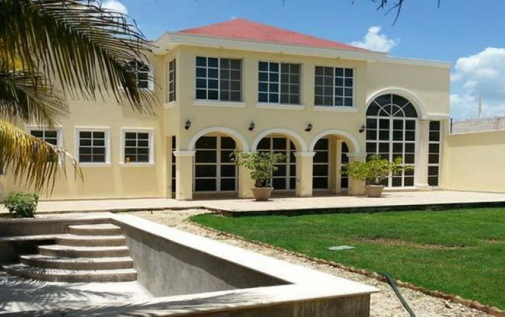 Foto de casa en venta en, montes de ame, mérida, yucatán, 1202943 no 02