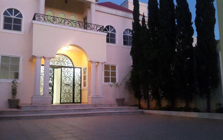 Foto de casa en venta en, montes de ame, mérida, yucatán, 1202943 no 03