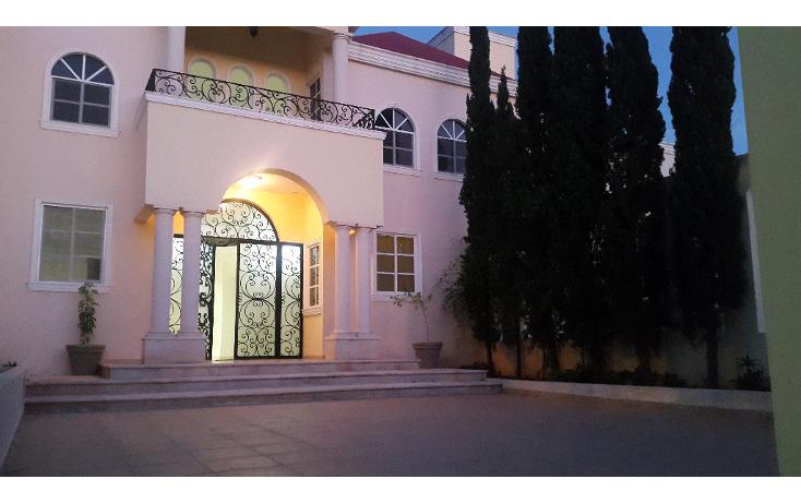 Foto de casa en venta en  , montes de ame, m?rida, yucat?n, 1202943 No. 03
