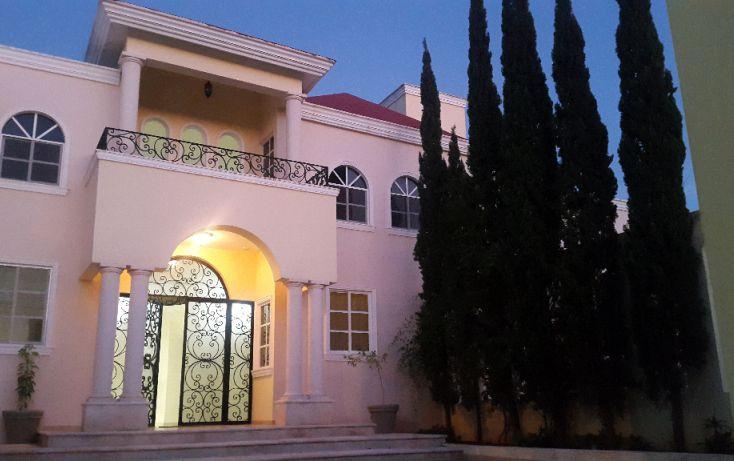Foto de casa en venta en, montes de ame, mérida, yucatán, 1202943 no 04