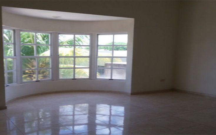 Foto de casa en venta en, montes de ame, mérida, yucatán, 1202943 no 05