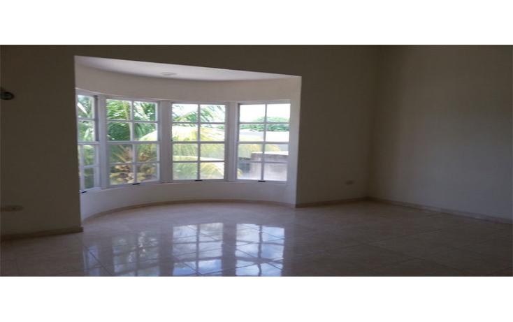 Foto de casa en venta en  , montes de ame, m?rida, yucat?n, 1202943 No. 05