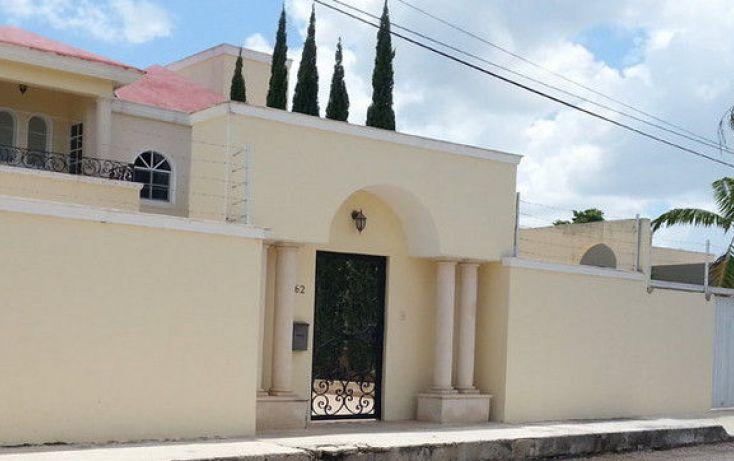Foto de casa en venta en, montes de ame, mérida, yucatán, 1202943 no 06