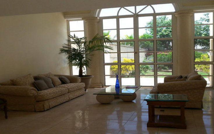 Foto de casa en venta en, montes de ame, mérida, yucatán, 1202943 no 07