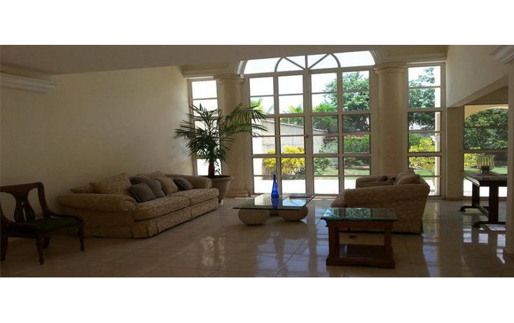 Foto de casa en venta en  , montes de ame, m?rida, yucat?n, 1202943 No. 07