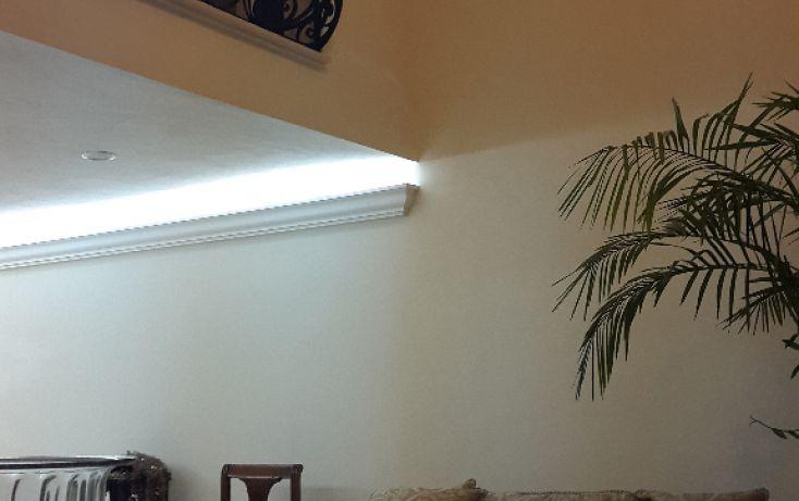 Foto de casa en venta en, montes de ame, mérida, yucatán, 1202943 no 09