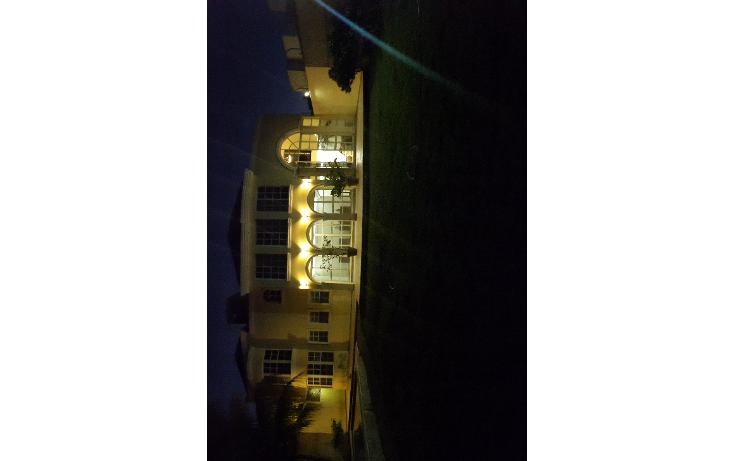Foto de casa en venta en  , montes de ame, m?rida, yucat?n, 1202943 No. 10