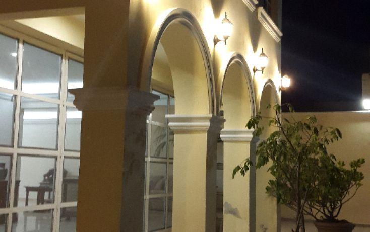 Foto de casa en venta en, montes de ame, mérida, yucatán, 1202943 no 11