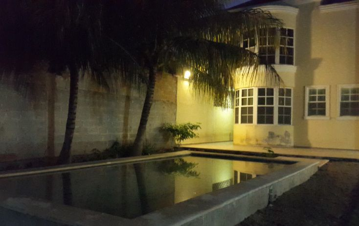 Foto de casa en venta en, montes de ame, mérida, yucatán, 1202943 no 12