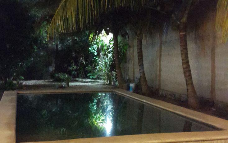 Foto de casa en venta en, montes de ame, mérida, yucatán, 1202943 no 13