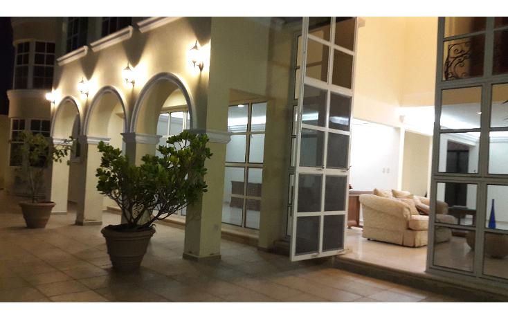 Foto de casa en venta en  , montes de ame, m?rida, yucat?n, 1202943 No. 14