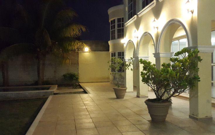 Foto de casa en venta en, montes de ame, mérida, yucatán, 1202943 no 15