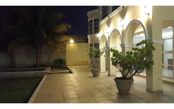 Foto de casa en venta en  , montes de ame, m?rida, yucat?n, 1202943 No. 15