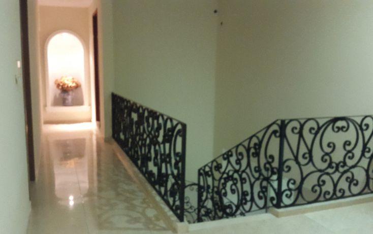 Foto de casa en venta en, montes de ame, mérida, yucatán, 1202943 no 16
