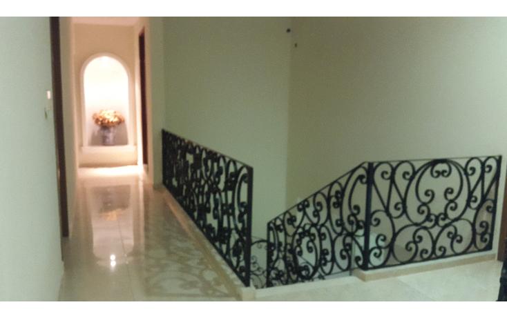 Foto de casa en venta en  , montes de ame, m?rida, yucat?n, 1202943 No. 16