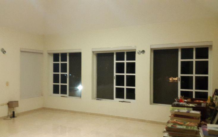 Foto de casa en venta en, montes de ame, mérida, yucatán, 1202943 no 17