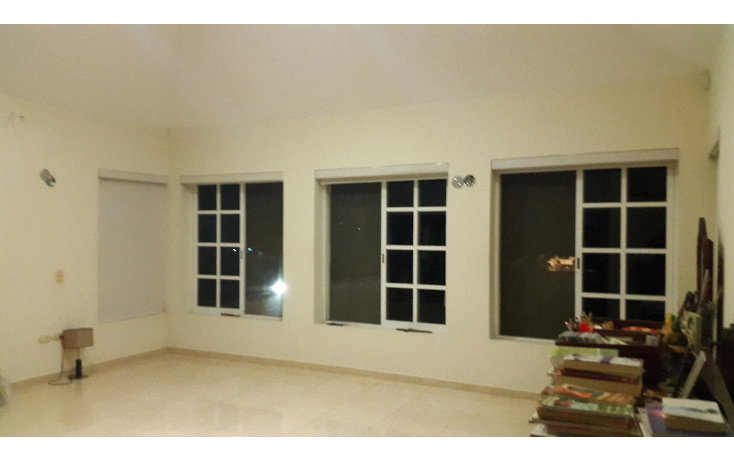 Foto de casa en venta en  , montes de ame, m?rida, yucat?n, 1202943 No. 17