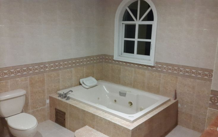Foto de casa en venta en, montes de ame, mérida, yucatán, 1202943 no 18