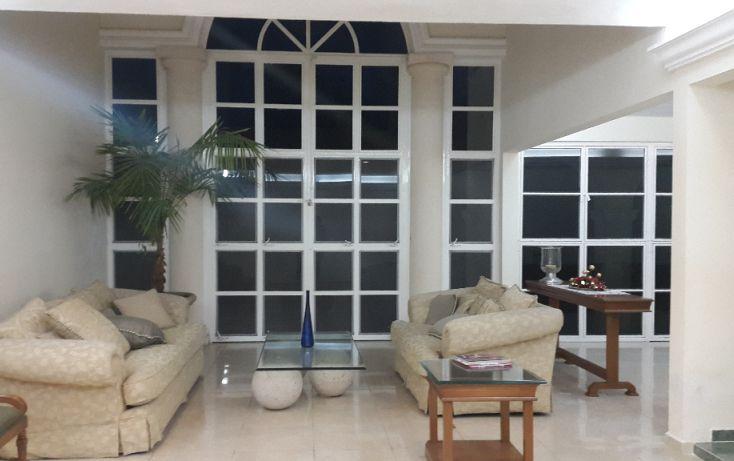 Foto de casa en venta en, montes de ame, mérida, yucatán, 1202943 no 19