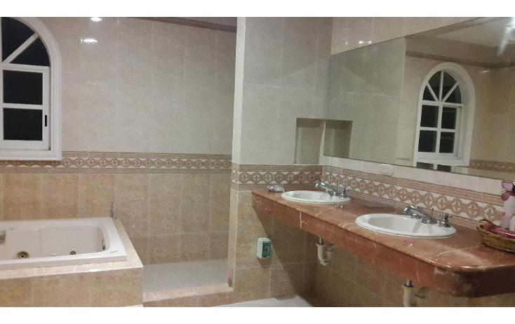 Foto de casa en venta en  , montes de ame, m?rida, yucat?n, 1202943 No. 20