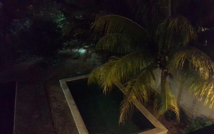 Foto de casa en venta en, montes de ame, mérida, yucatán, 1202943 no 21