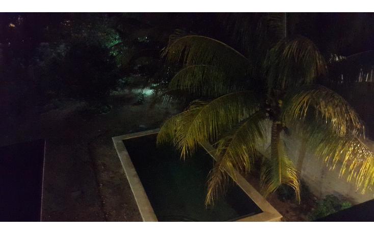 Foto de casa en venta en  , montes de ame, m?rida, yucat?n, 1202943 No. 21