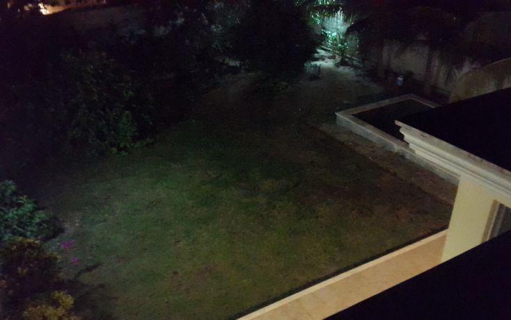 Foto de casa en venta en, montes de ame, mérida, yucatán, 1202943 no 22