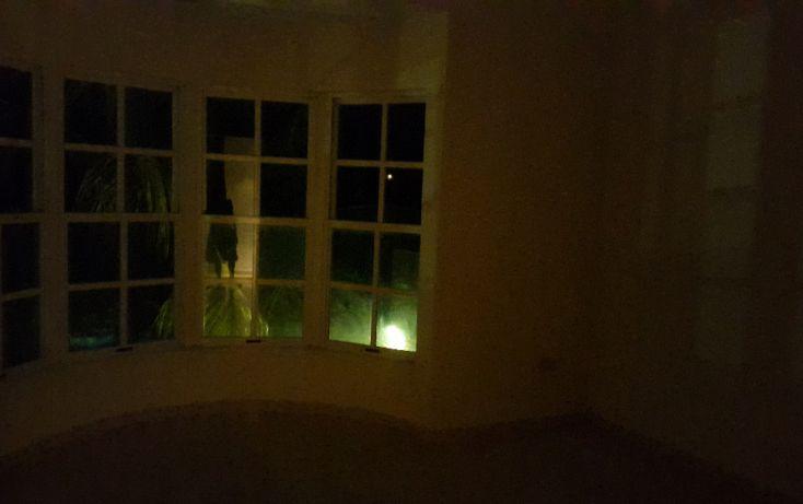 Foto de casa en venta en, montes de ame, mérida, yucatán, 1202943 no 23