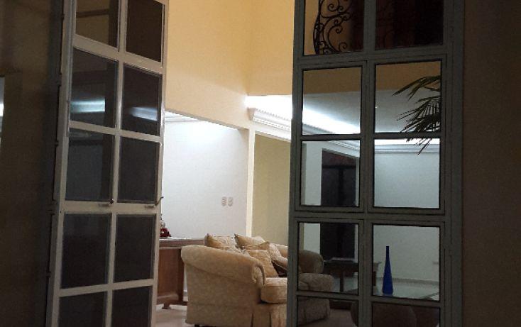 Foto de casa en venta en, montes de ame, mérida, yucatán, 1202943 no 24