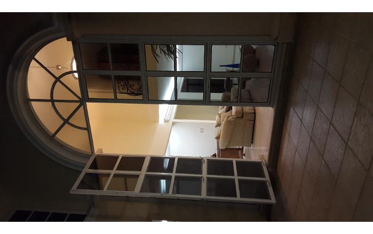 Foto de casa en venta en  , montes de ame, m?rida, yucat?n, 1202943 No. 24
