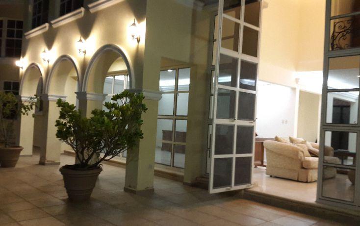 Foto de casa en venta en, montes de ame, mérida, yucatán, 1202943 no 25