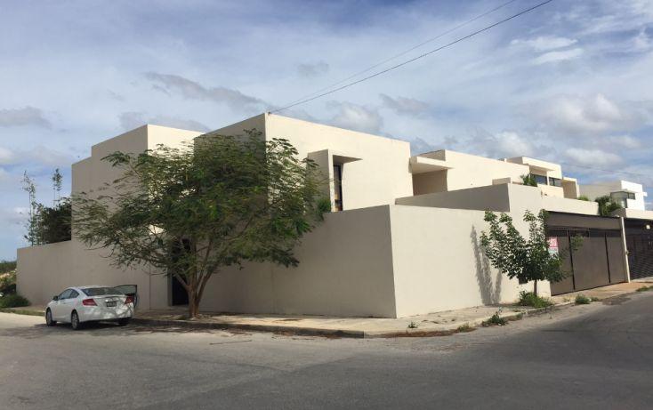 Foto de casa en venta en, montes de ame, mérida, yucatán, 1203955 no 01